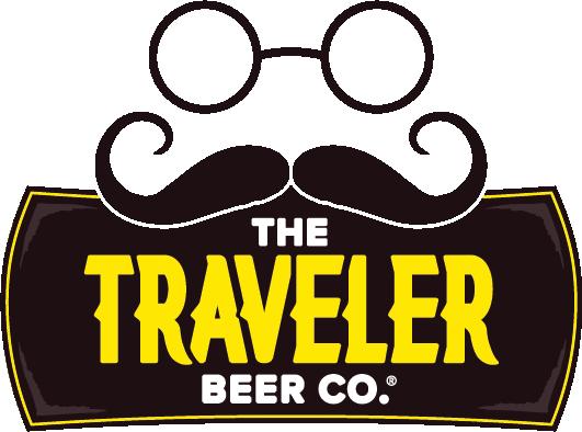 Traveler Beer Company
